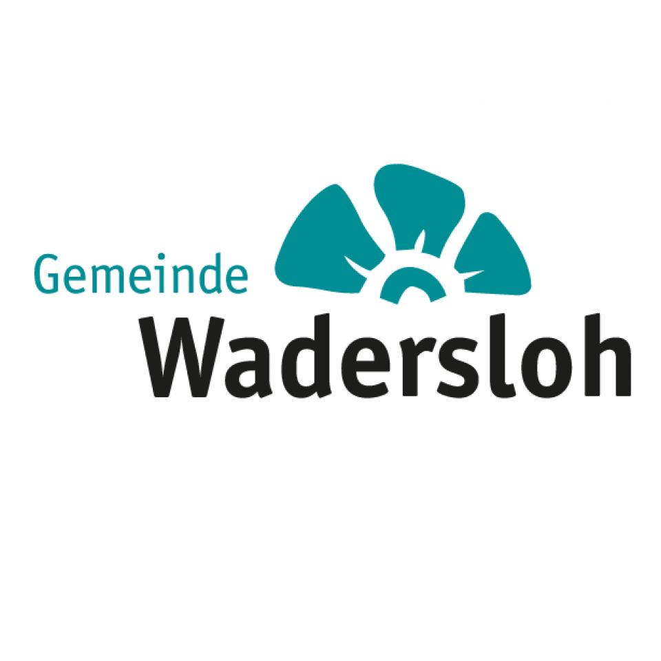 Gemeinde Wadersloh