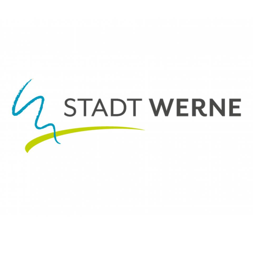 Stadt Werne