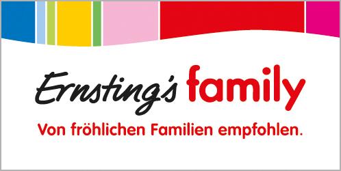 Ernsting's family<br>© Ernsting's family