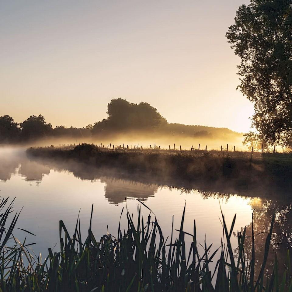 Nature Experiences Münsterland