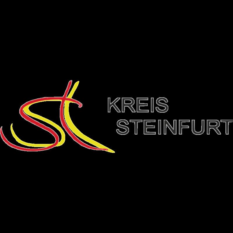 © Kreis Steinfurt