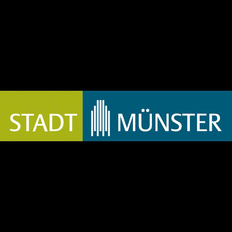 © Stadt Münster