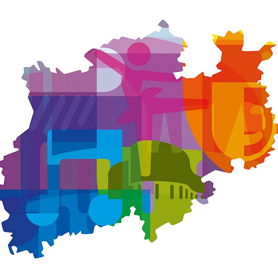 Regionale Kulturpolitik