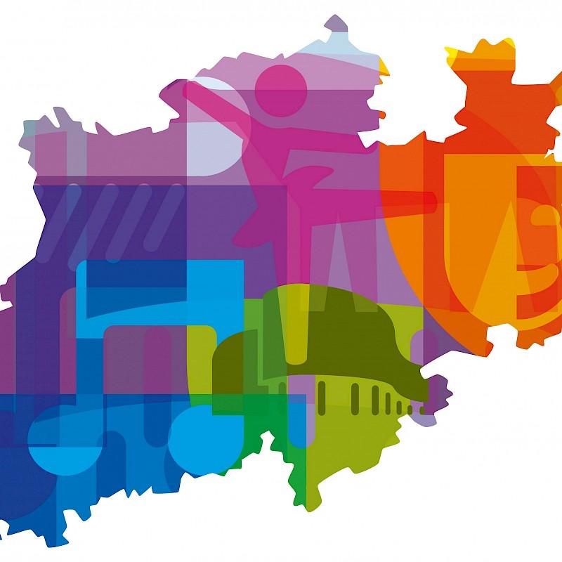 Regionale Kulturpolitik<br>© RKP