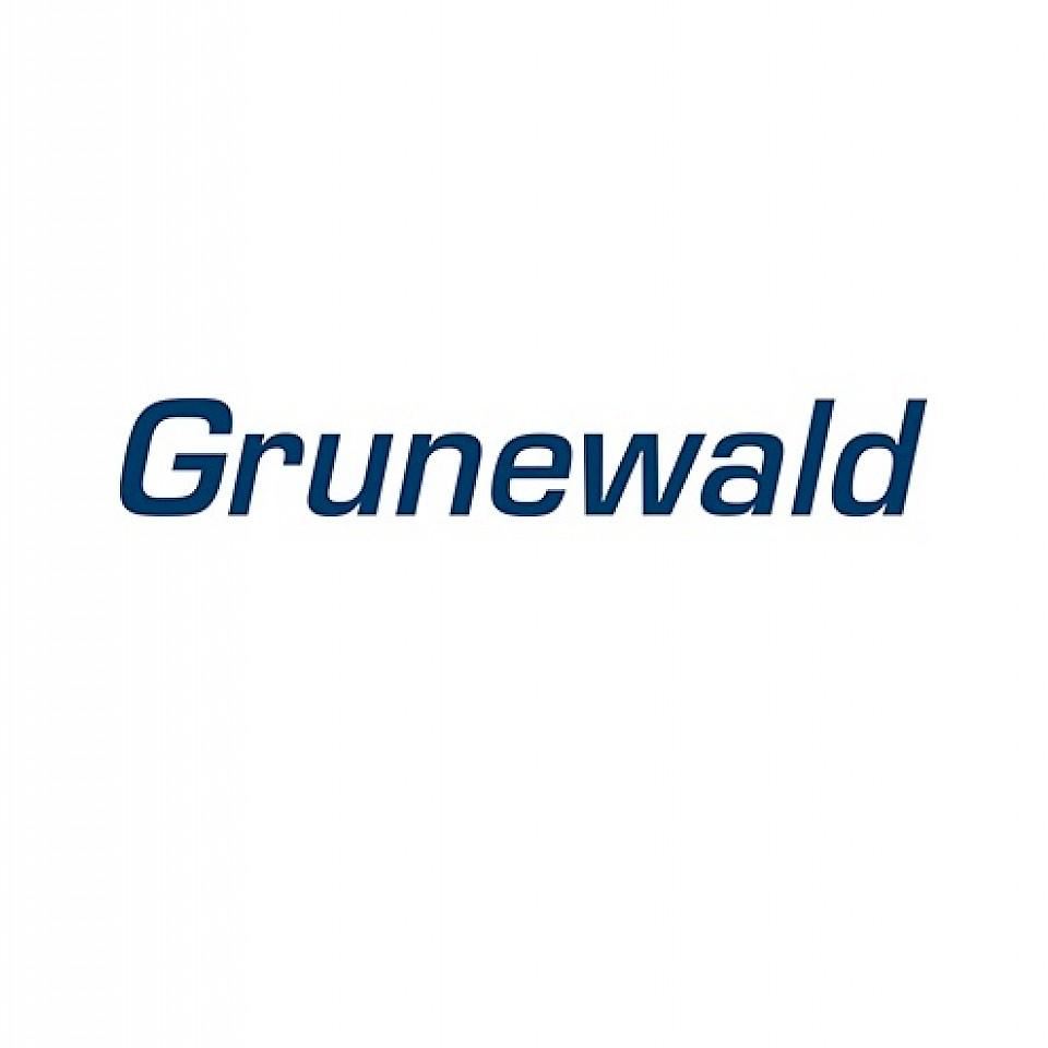 Grunewald GmbH