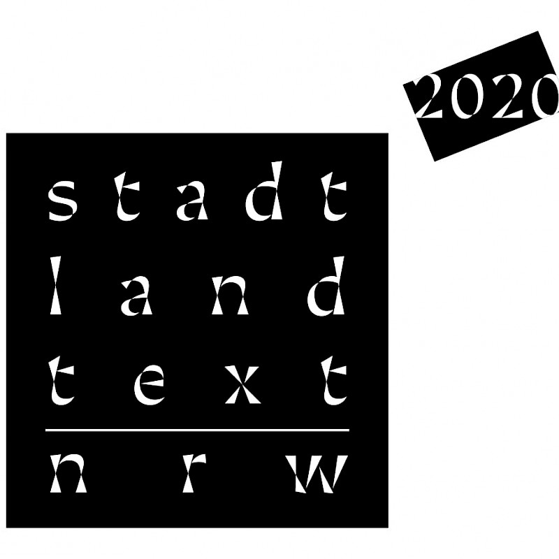 stadt.land.text NRW 2020<br>© stadt.land.text NRW