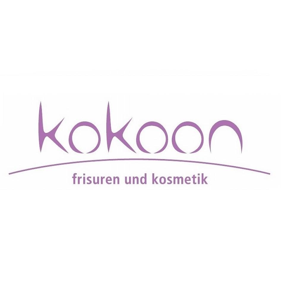 Kokoon GmbH Münster