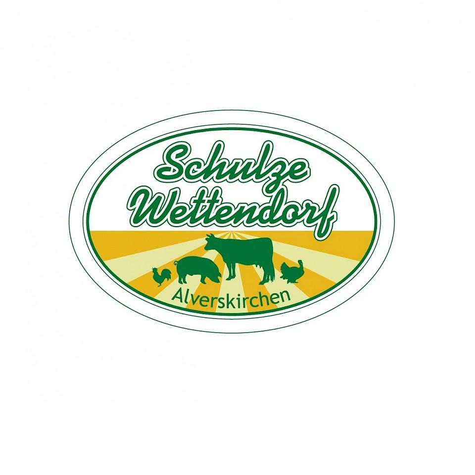 Fleischoase Schulze Wettendorf