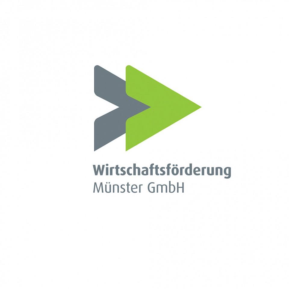 WFM Münster