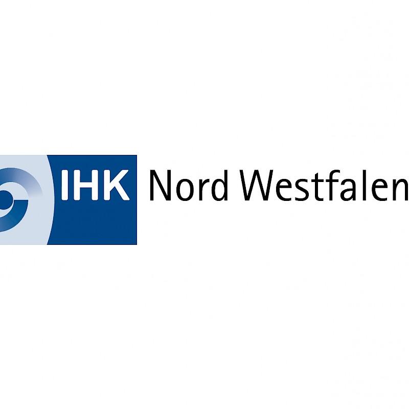 © IHK Nord Westfalen
