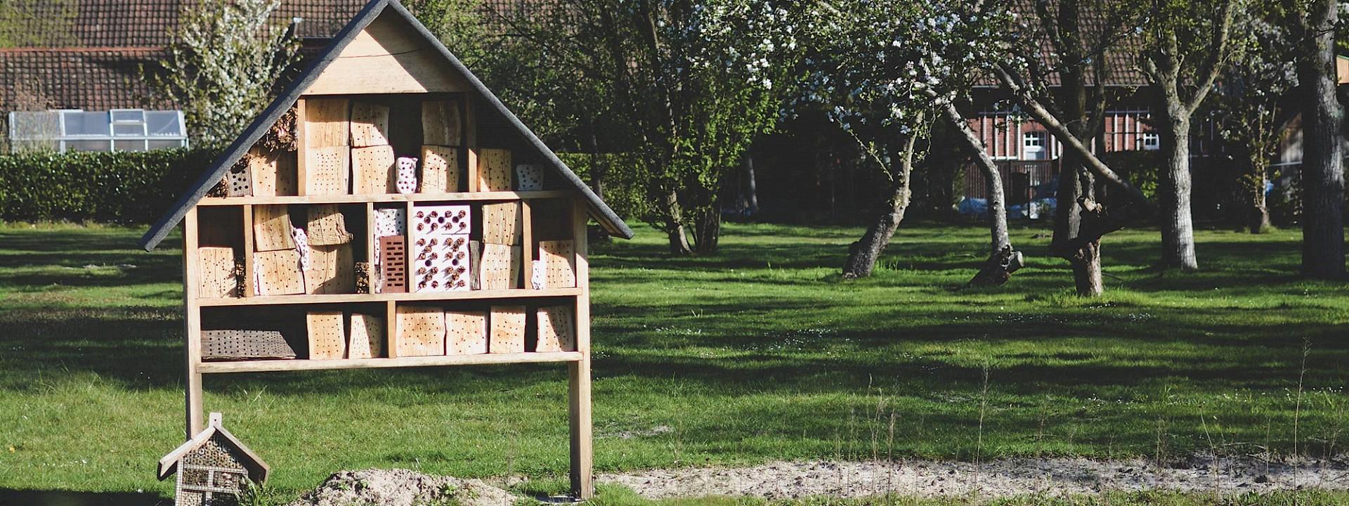 Nachmachen erlaubt Ideenkiste aus dem Münsterland