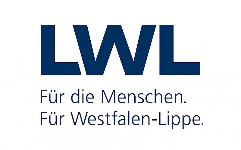 Landschaftsverband Westfalen-Lippe (LWL)<br>© Landschaftsverband Westfalen-Lippe (LWL)