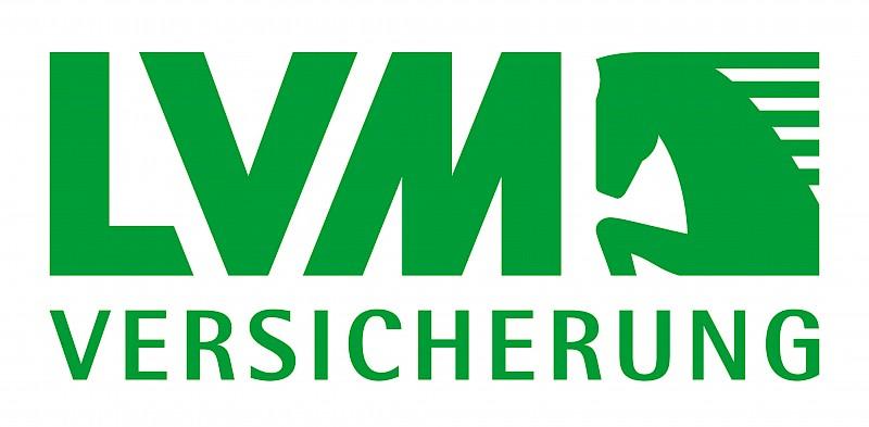 LVM Versicherung<br>© LVM Landwirtschaftlicher Versicherungsverein a. G.