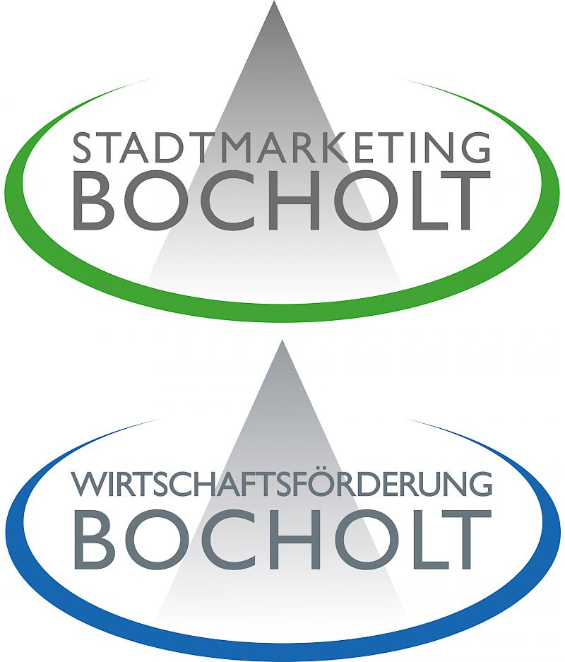Wirtschaftsförderung und Stadtmarketing Bocholt<br>© Wirtschaftsförderungs- und Stadtmarketing Gesellschaft mbH & Co. KG