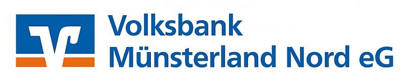 Ein bedeutsamer Arbeitgeber im Münsterland: Volksbank Münsterland Nord eG<br>© Volksbank Münsterland Nord eG