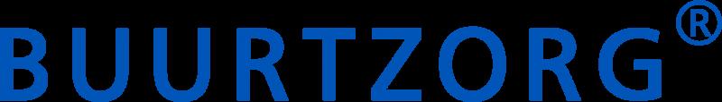 Arbeiten bei Buurtzorg in Münster<br>© Buurtzorg Deutschland Holding GmbH