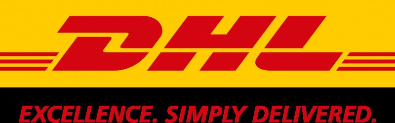 Arbeiten bei DHL Supply Chain in Steinfurt im Münsterland<br>© DHL Solutions GmbH