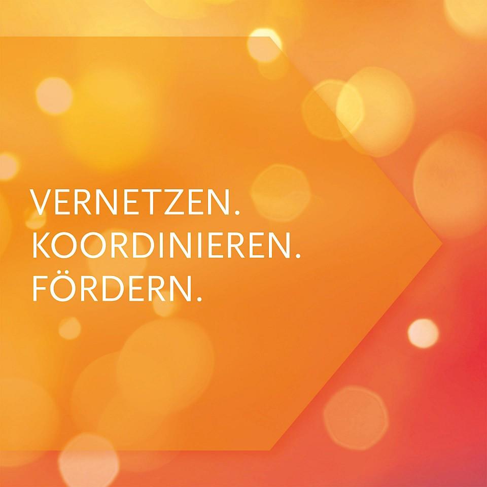 Aufgaben des Münsterland e.V. im Kulturbereich