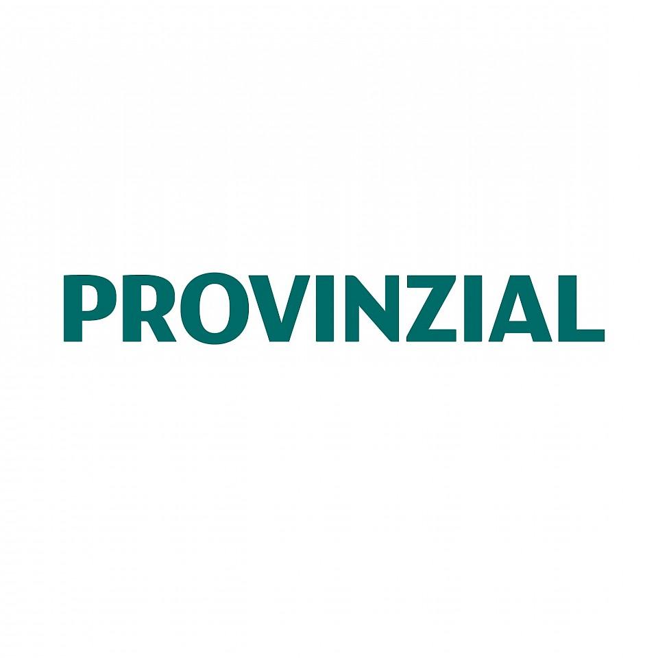 Die Provinzial Versicherung ist ein bedeutender Arbeitgeber im Münsterland