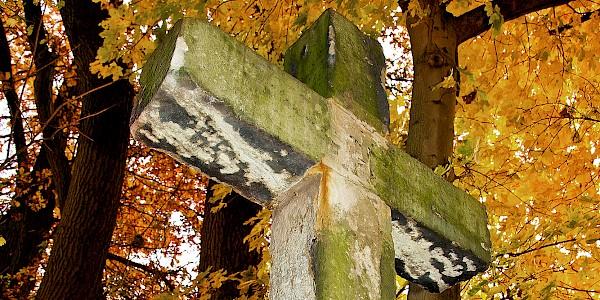 Das Steinbecker Kreuz