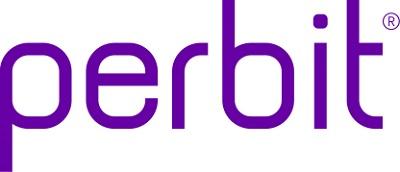 Das Logo von perbit<br>© perbit Software GmbH