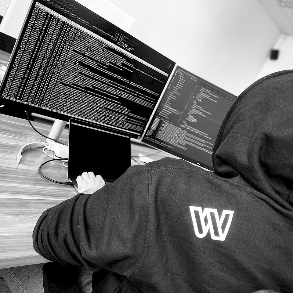 Het DeepEye-project maakt gebruik van kunstmatige intelligentie.