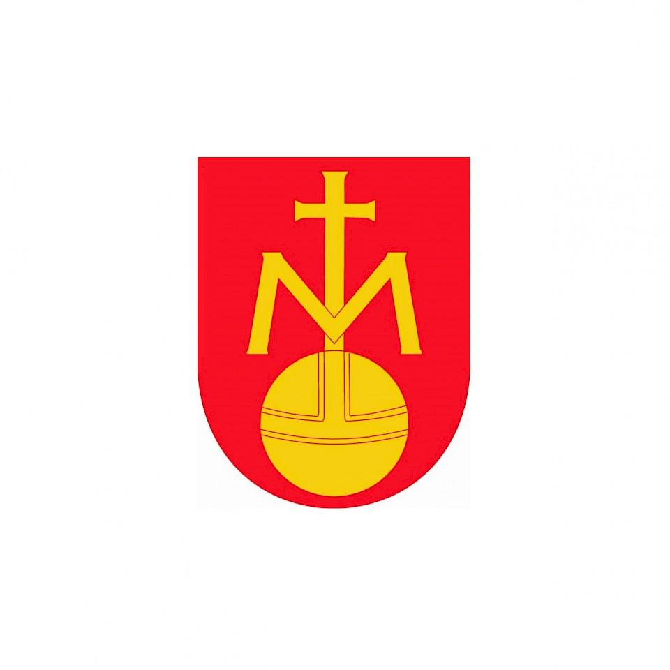 Gemeinde Metelen