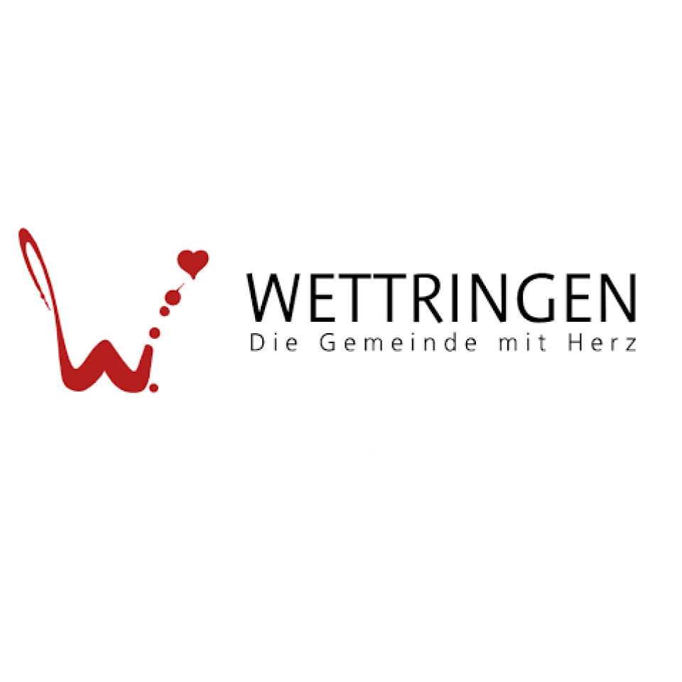 Gemeinde Wettringen