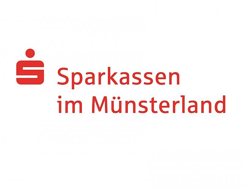 Sparkassen im Münsterland