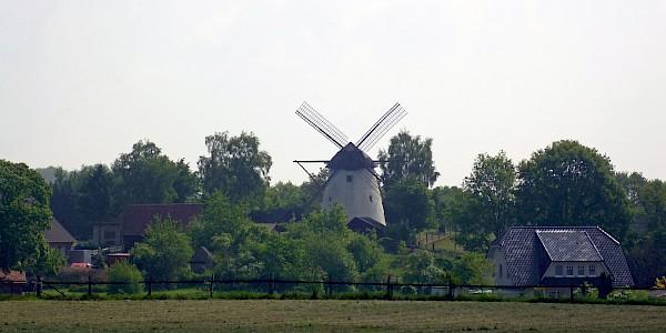 Heimatmuseum Reken