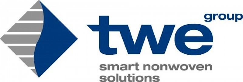 Das Logo von TWE<br>© TWE Group GmbH