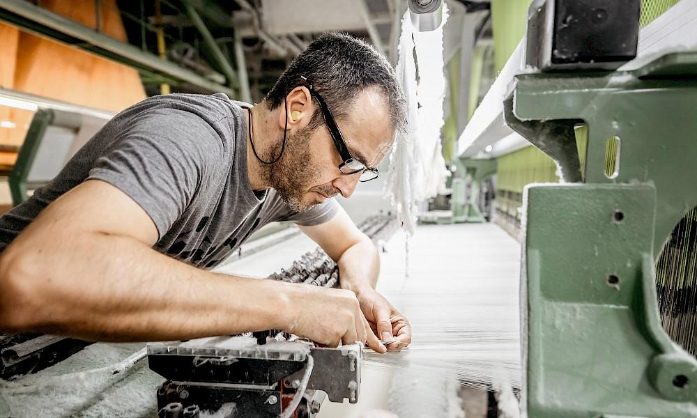 Spitzenleistungen sind bei münsterländischen Unternehmen keine Seltenheit.