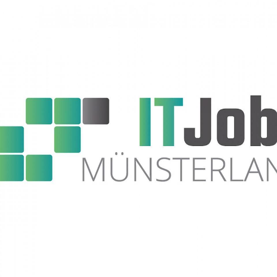 IT-Jobs im Münsterland