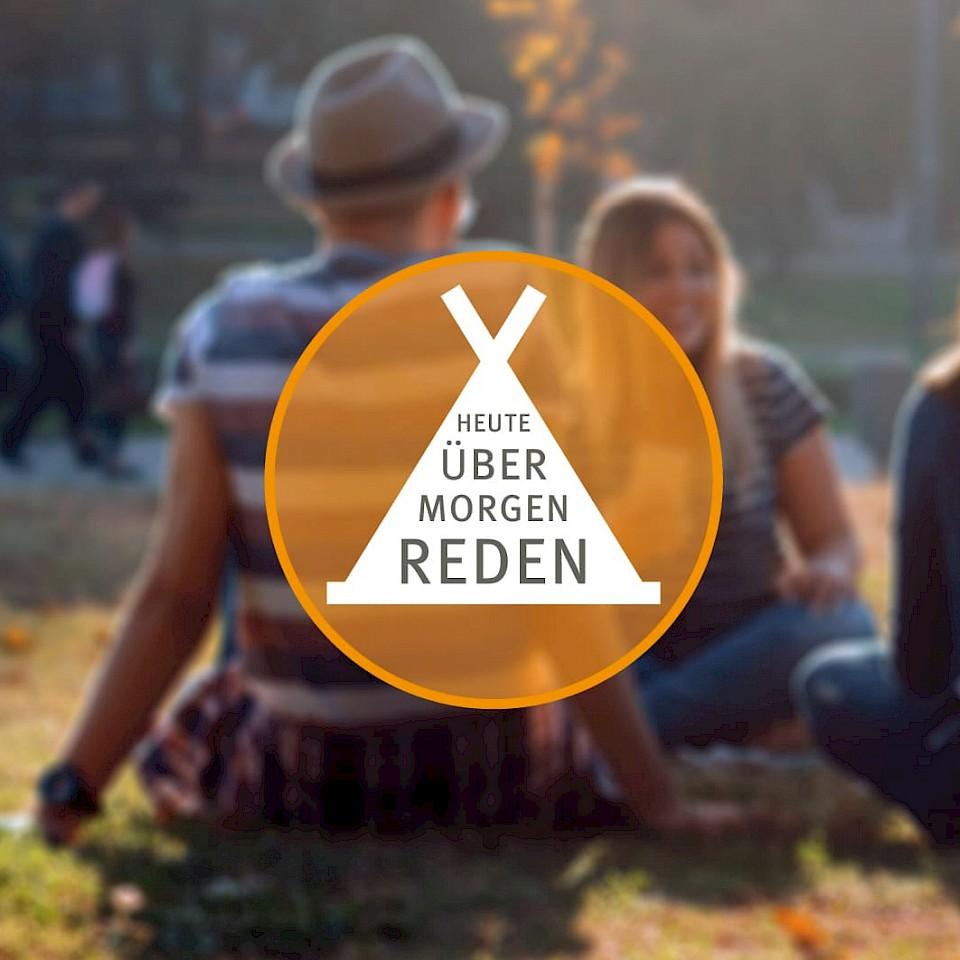Kulturcamp Münsterland 2021
