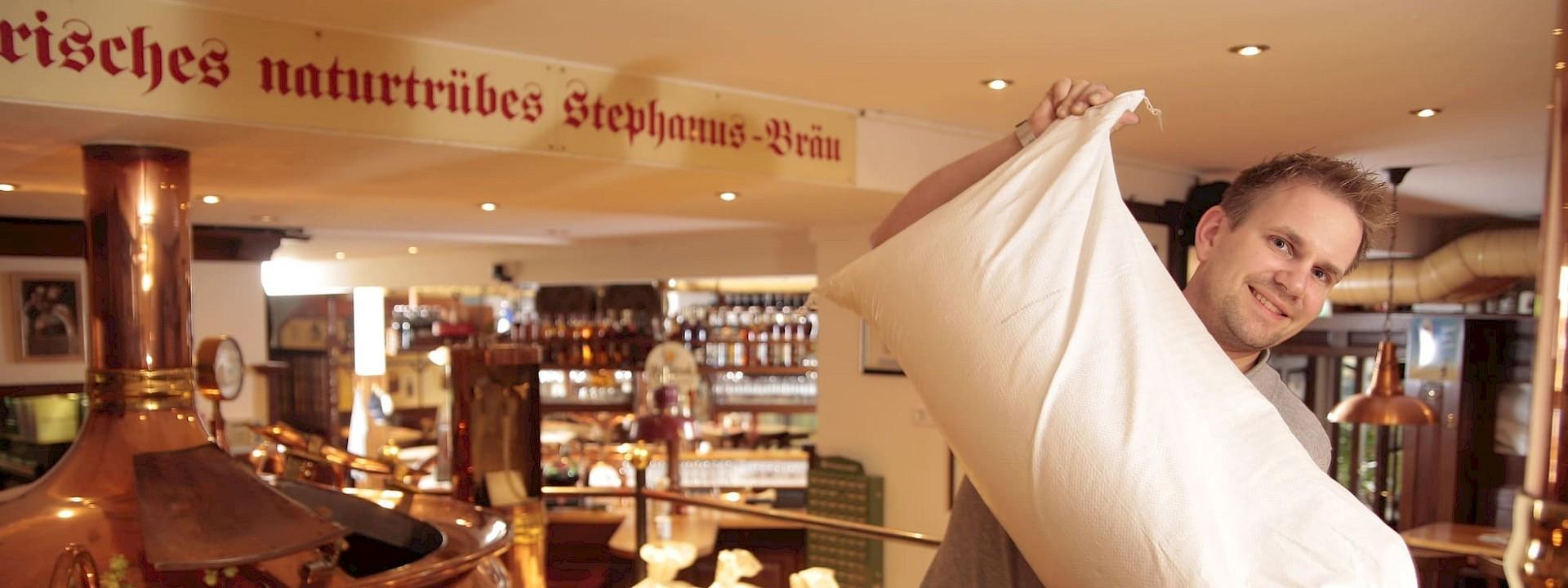 Coesfelder Bierseminar 2 Tage | ab 120,- Euro