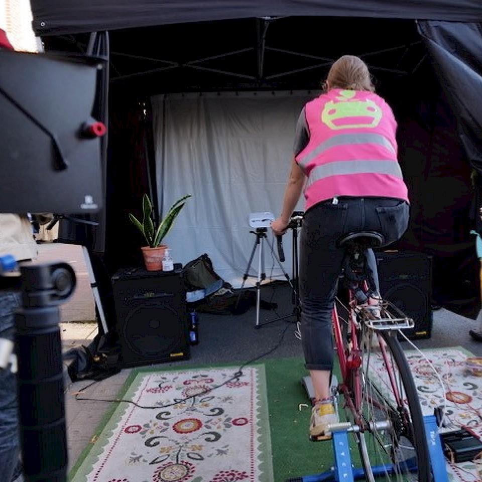 MS 2020 Bicycle Cinema