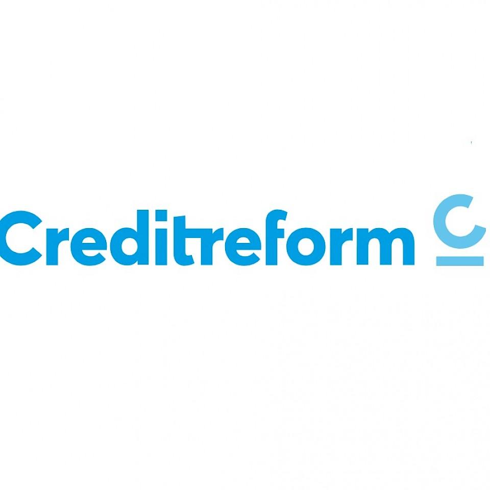 Creditreform Münster Riegel & Riegel KG
