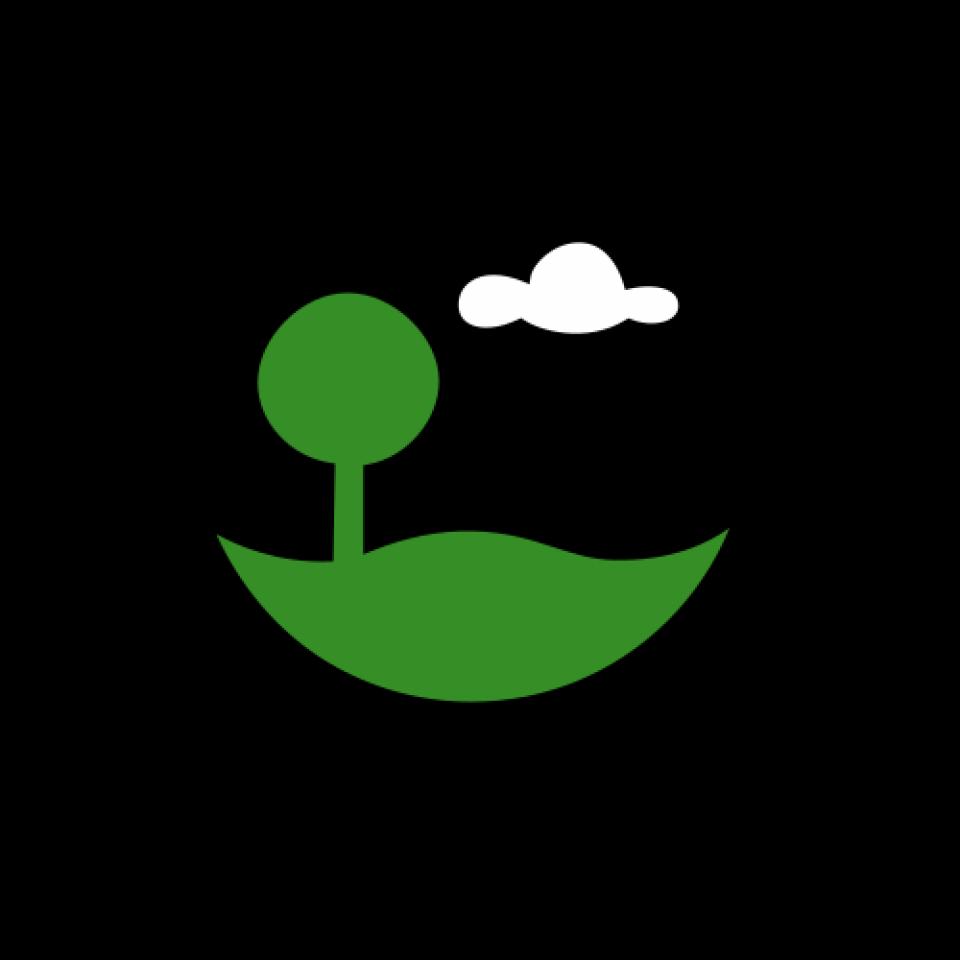 Das Logo von EnviTec Biogas.