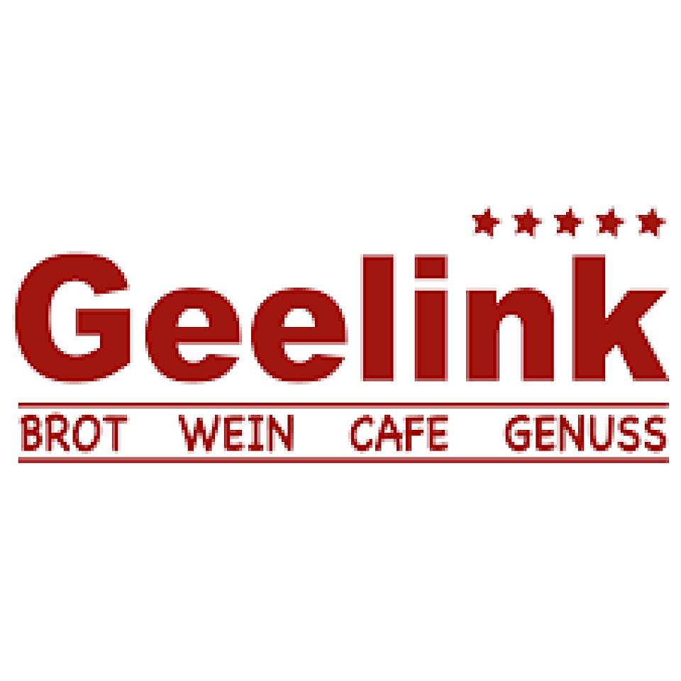 Logo von Geelink