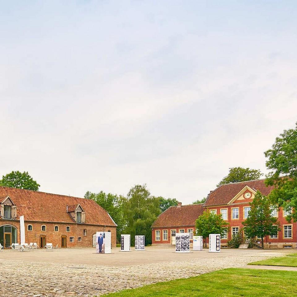 Huis Nottbeck