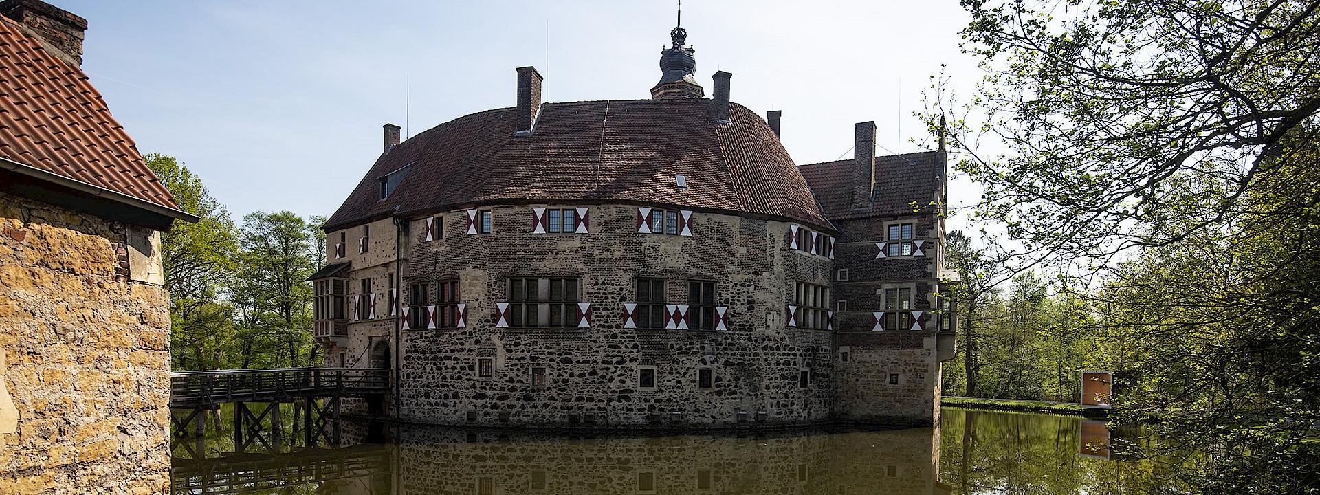 Entdecke dein Münsterland
